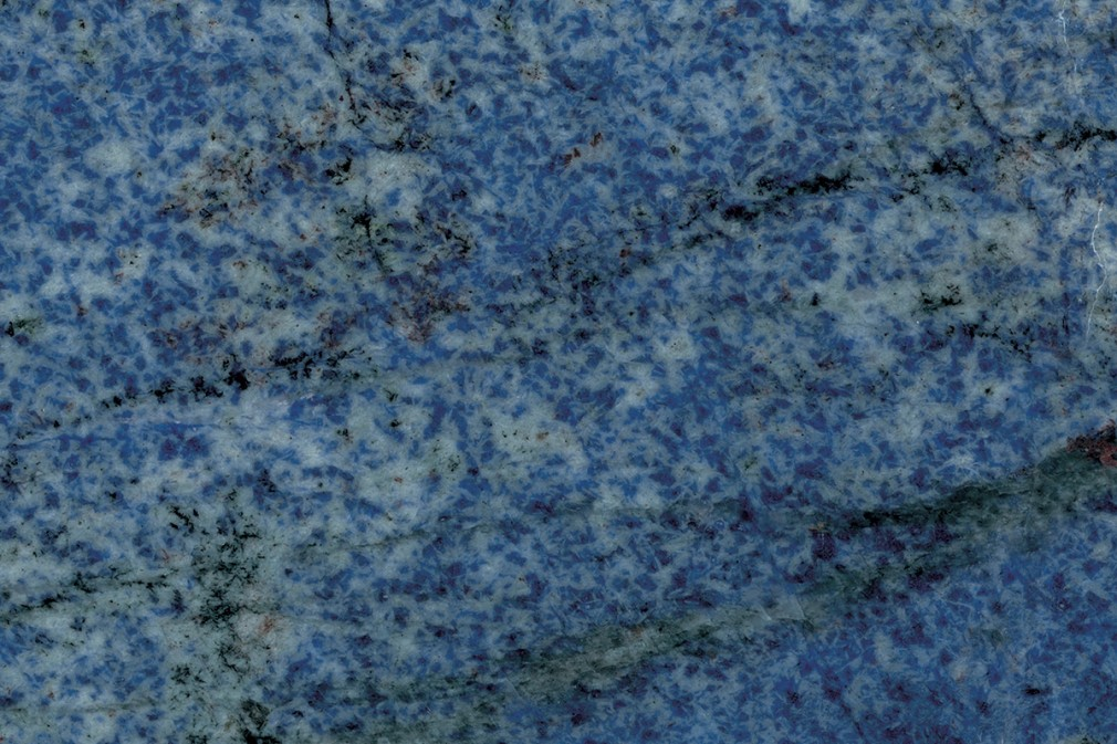 Azul Bahia Granite Marble Travertine And Precious Stone