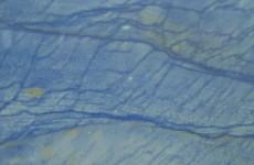 Azul Macaubas (polished)