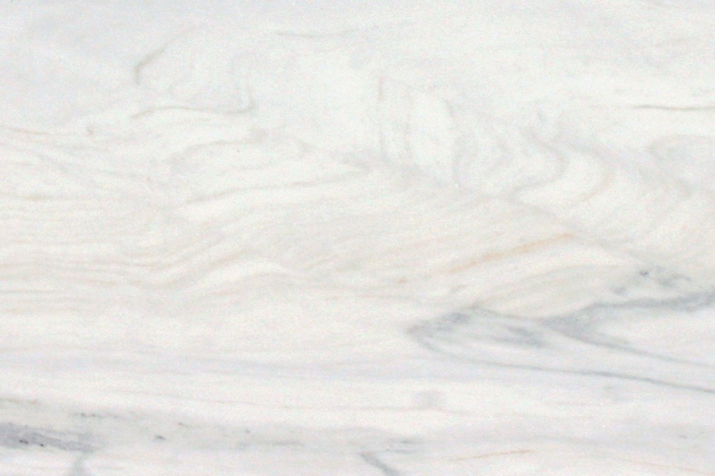 Bianco Lasa Fantastico Covelano Granite Marble