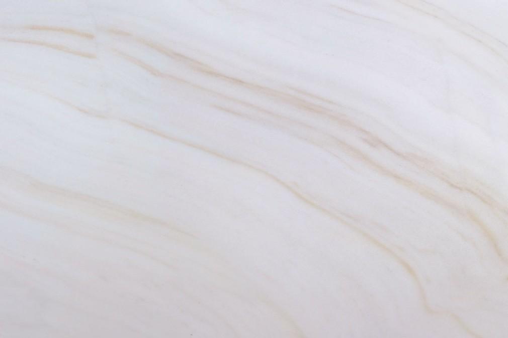 "Bianco Lasa ""Vena Oro"" / Covelano (polished)"