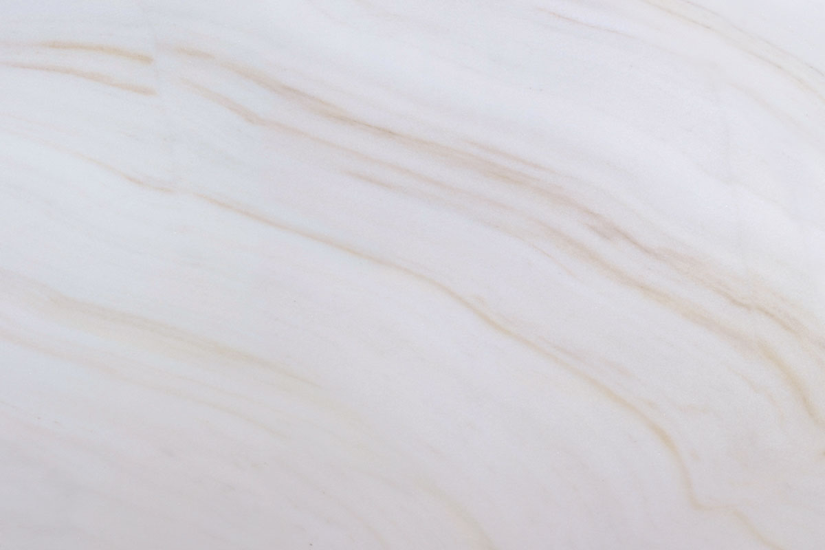 Bianco Lasa Vena Oro Covelano Granite Marble