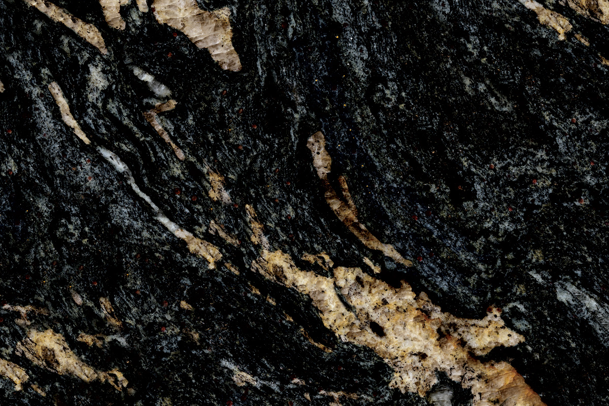 marble rock black personals Soapstone is an attractive type of stone that has long been used for both practical and decorative purposes if you are thinking about getting into soapstone carving, purchasing a soapstone countertop or verifying the difference between soap.
