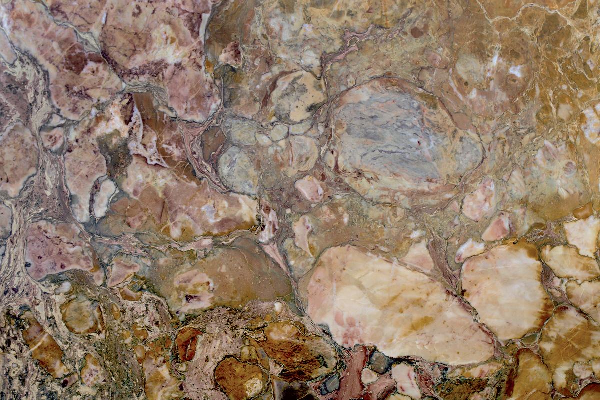 Breccia Granite Marble Travertine And Precious Stone