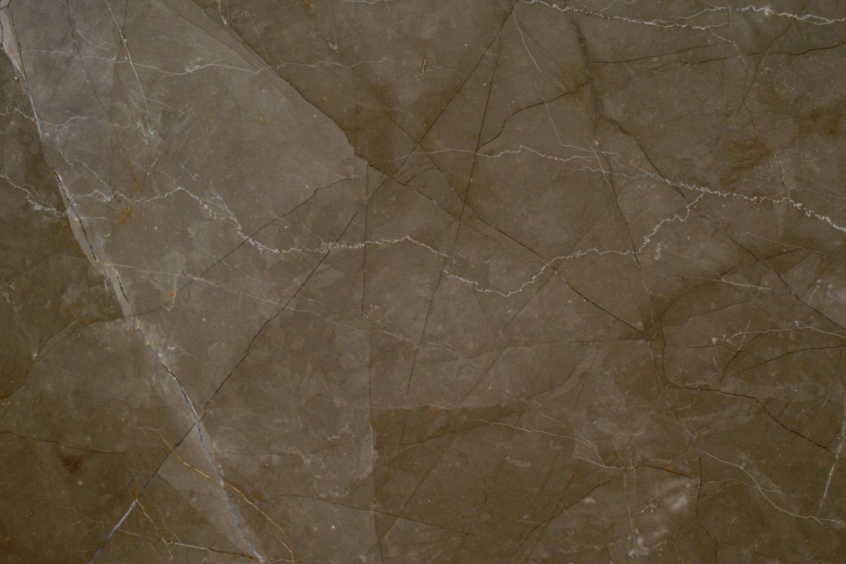 Bronze Amani Polished Granite Marble Travertine And