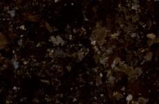 Brown Antique (polished)