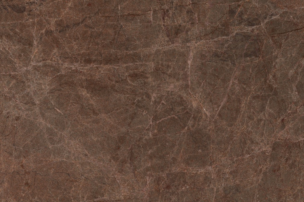 Large Marble Tile