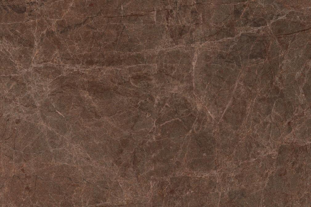 Brown Granite Stone : Brown chocolate