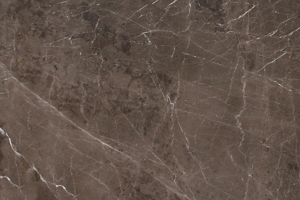 Brown Stone Granite Marble Travertine And Precious Stone