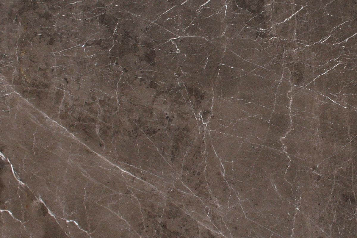 Http Www Galleriaofstone Net Category Natural Stone Marble