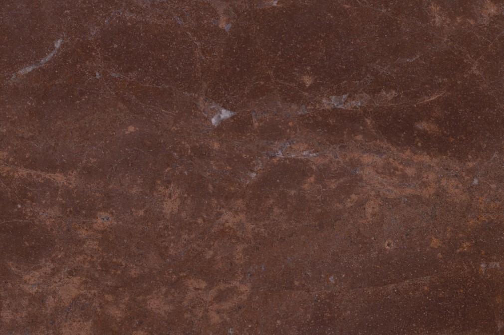 Cabernet Brown (polished)