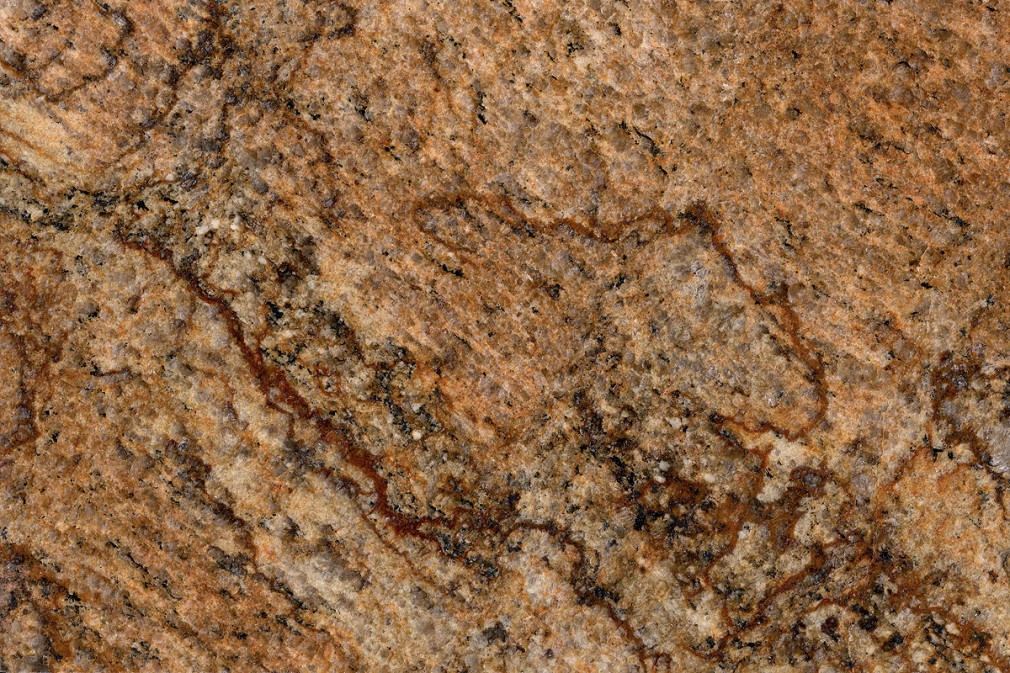Copper Canyon Granite Marble Travertine And Precious Stone