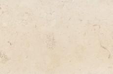 Crema Luna Limestone - polished
