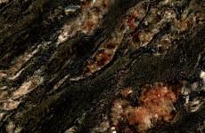 Earth Glitter (polished)