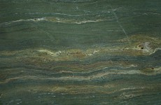 "Green River ""Vein Cut"" (polished)"