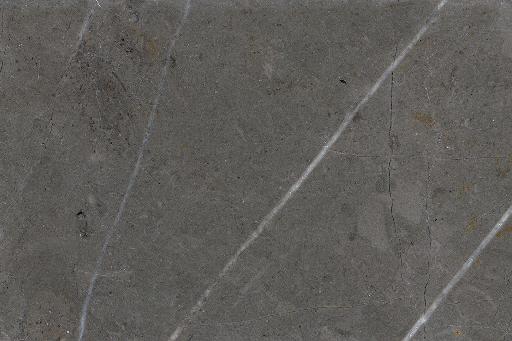 Grey Stone - polished