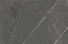 Grey Stone - polished