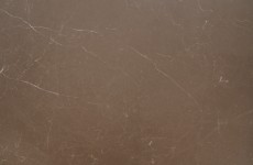 Gris Brown (polished)