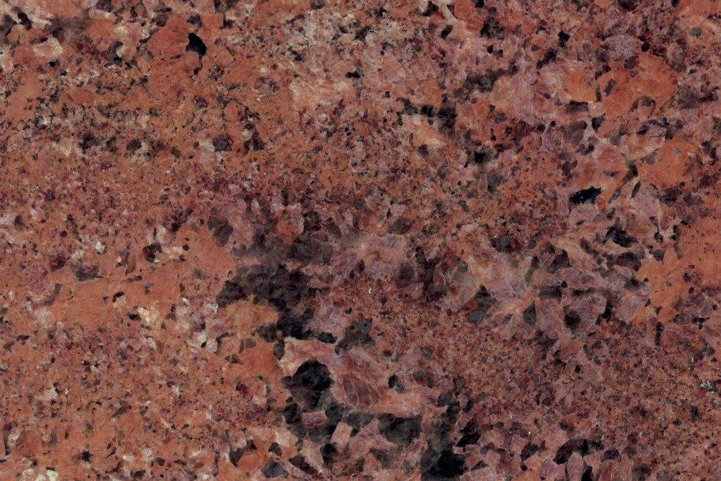 bordeaux nebula granite - photo #38