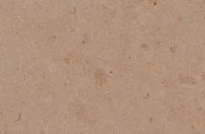 Jura Beige - polished
