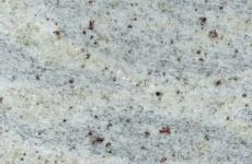 Kashmir White (polished)