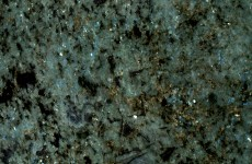 Labradorite Blue Australe (polished)