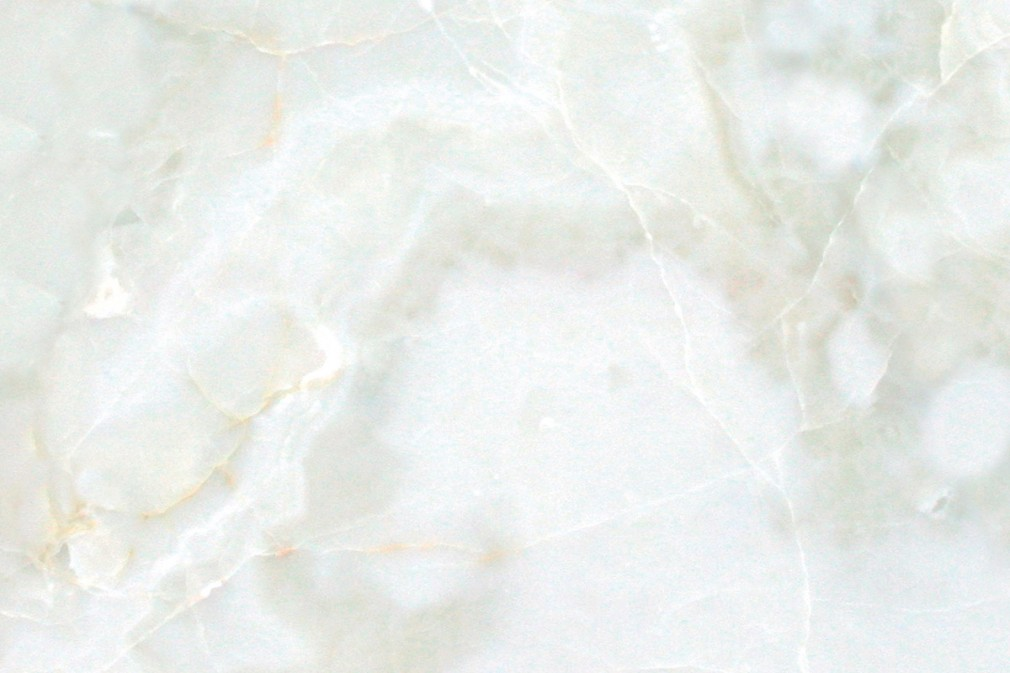 Onice Bianco Granite Marble Travertine And Precious Stone