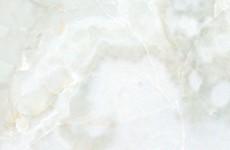 Onice Bianco - polished