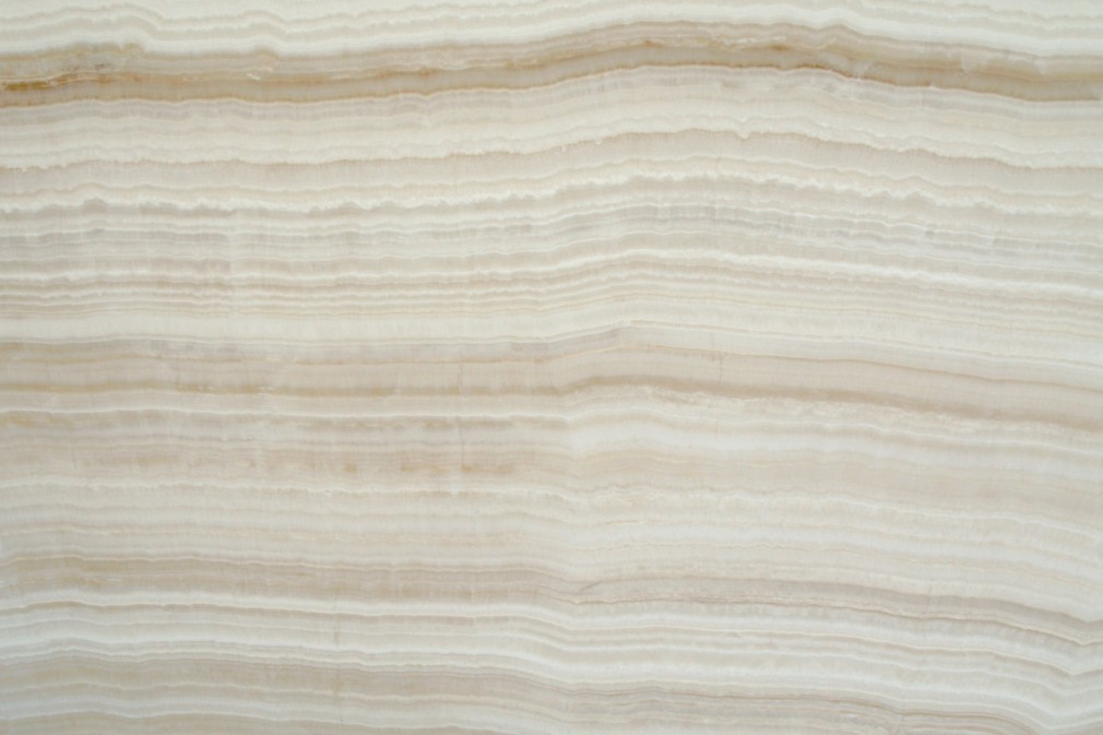 Onice Ivory V C Granite Marble Travertine And
