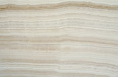 Onice Ivory (Vein Cut) - polished