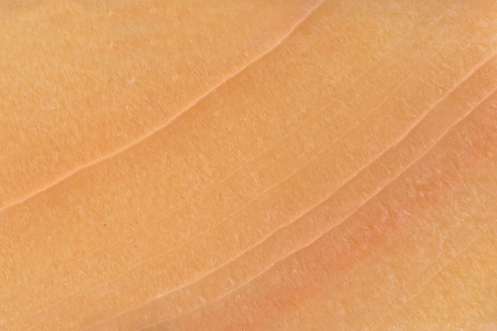 "Onice Nuvolato ""Extra"" (Cross Cut) - polished"