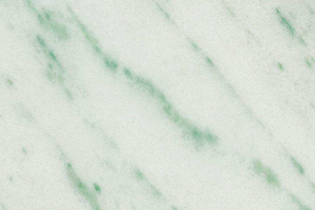 Pinta Verde - polished