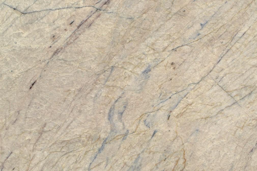 Quartzite Renoir - polished