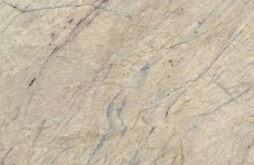 Quartzite Renoir - polished