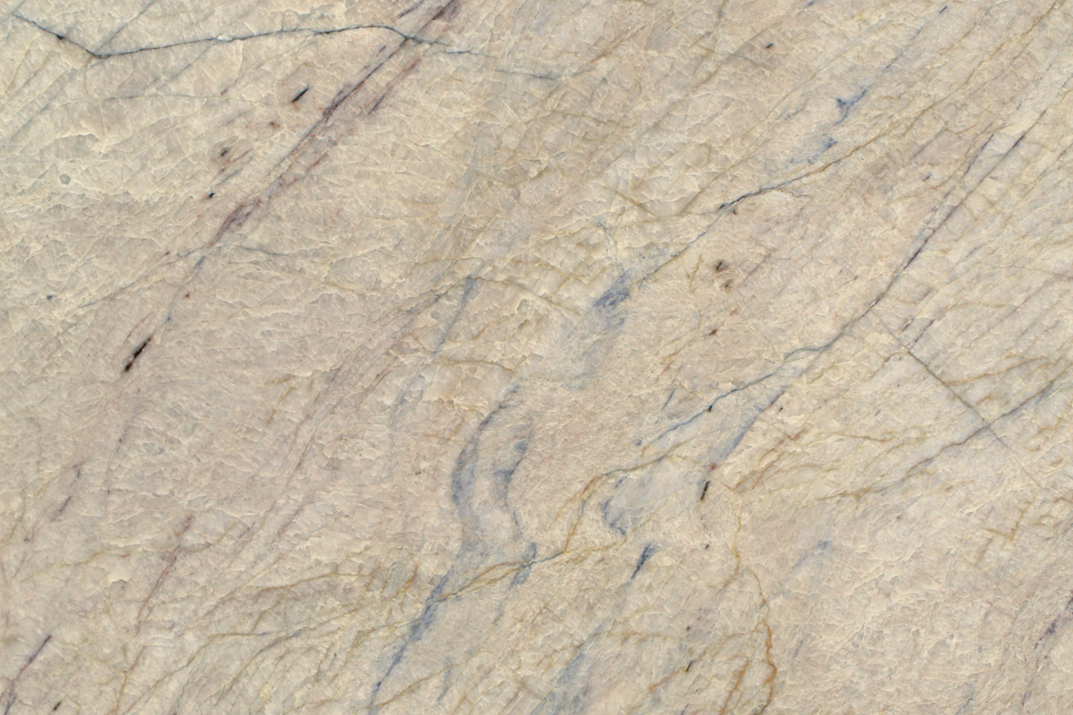 Marble Granite Rock : Quartzite