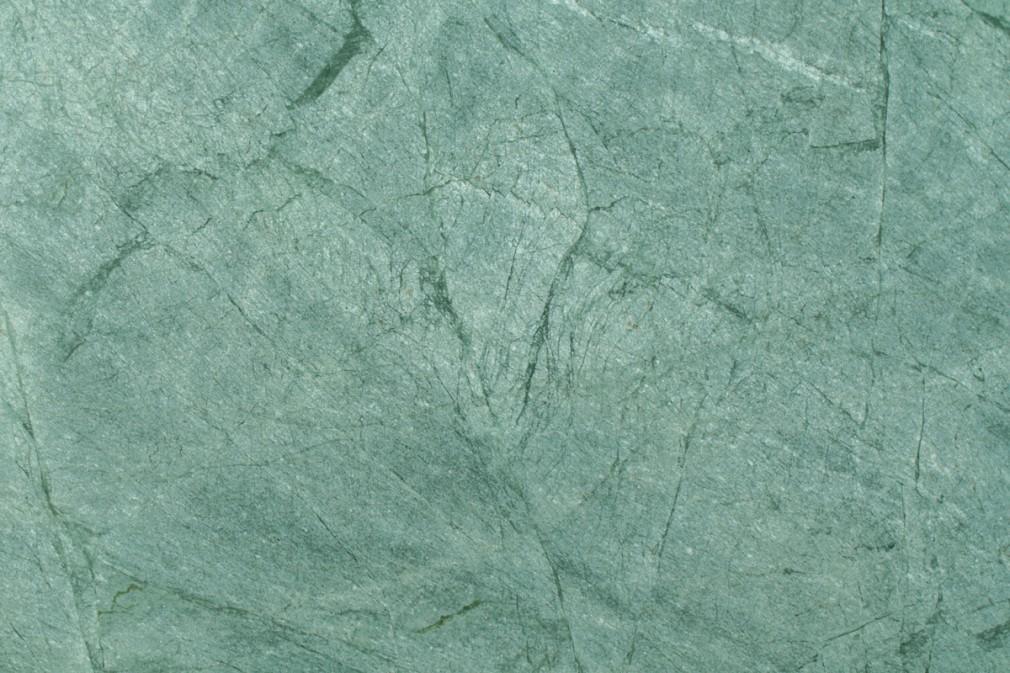 Smeralda Brasiliana - polished