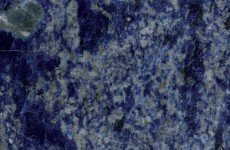 Sodalite Blue (polished)