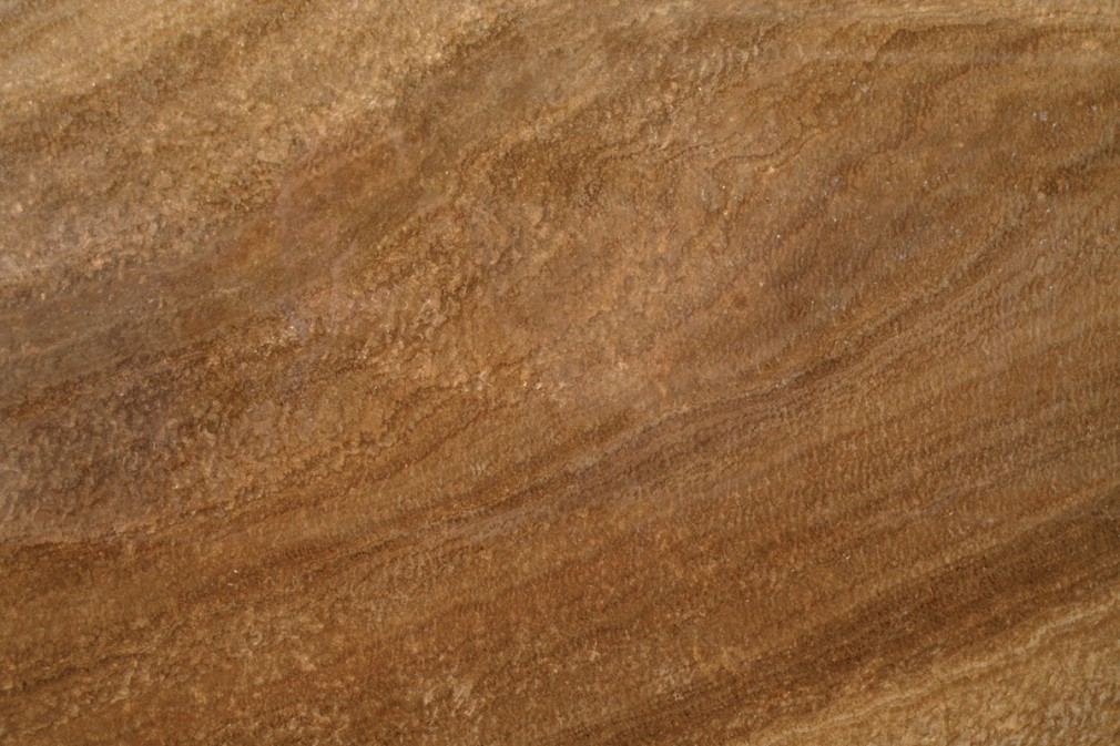 Stalattite Brown (polished)