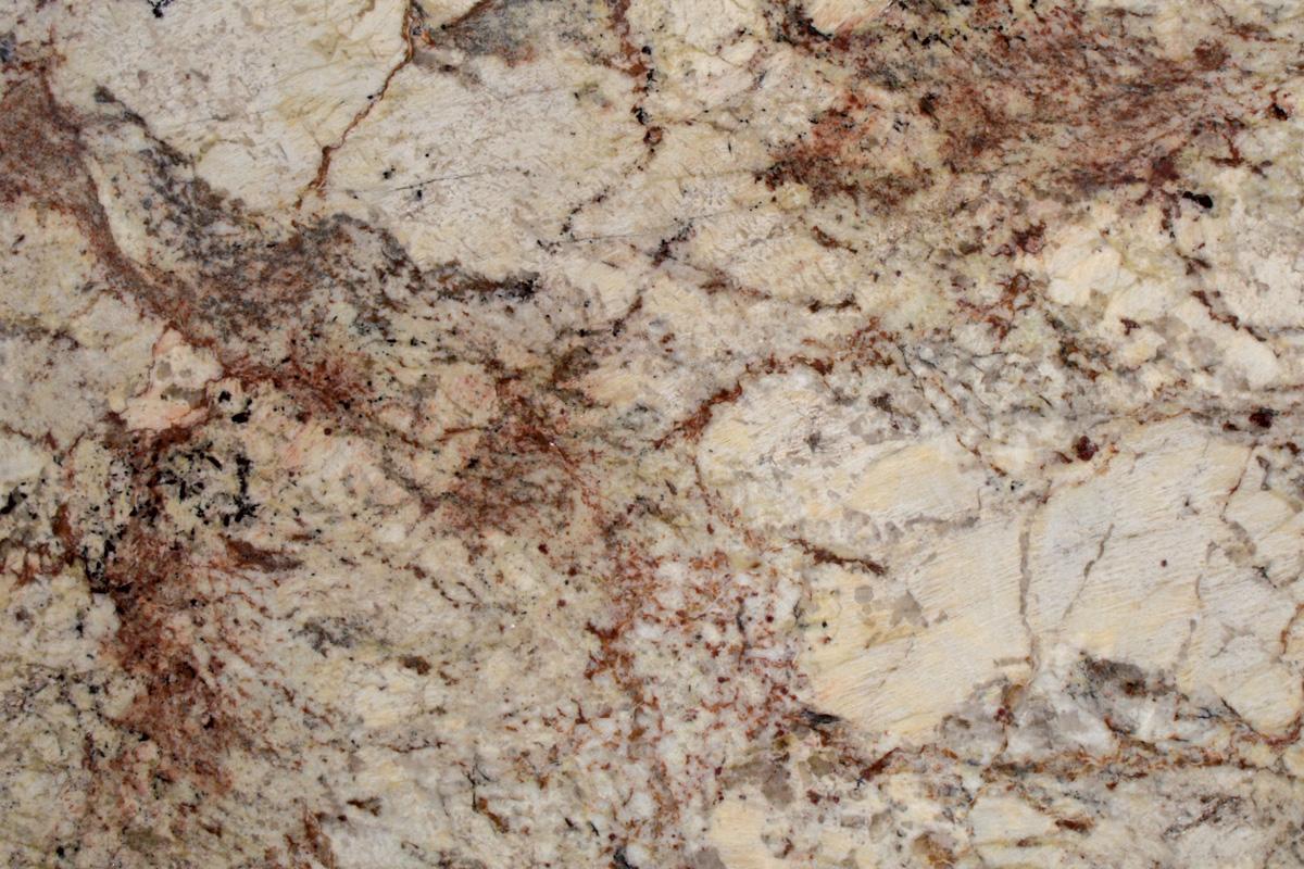 Beige Granite Marble Travertine And Precious Stone