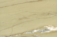 Verde Acquamarina - polished