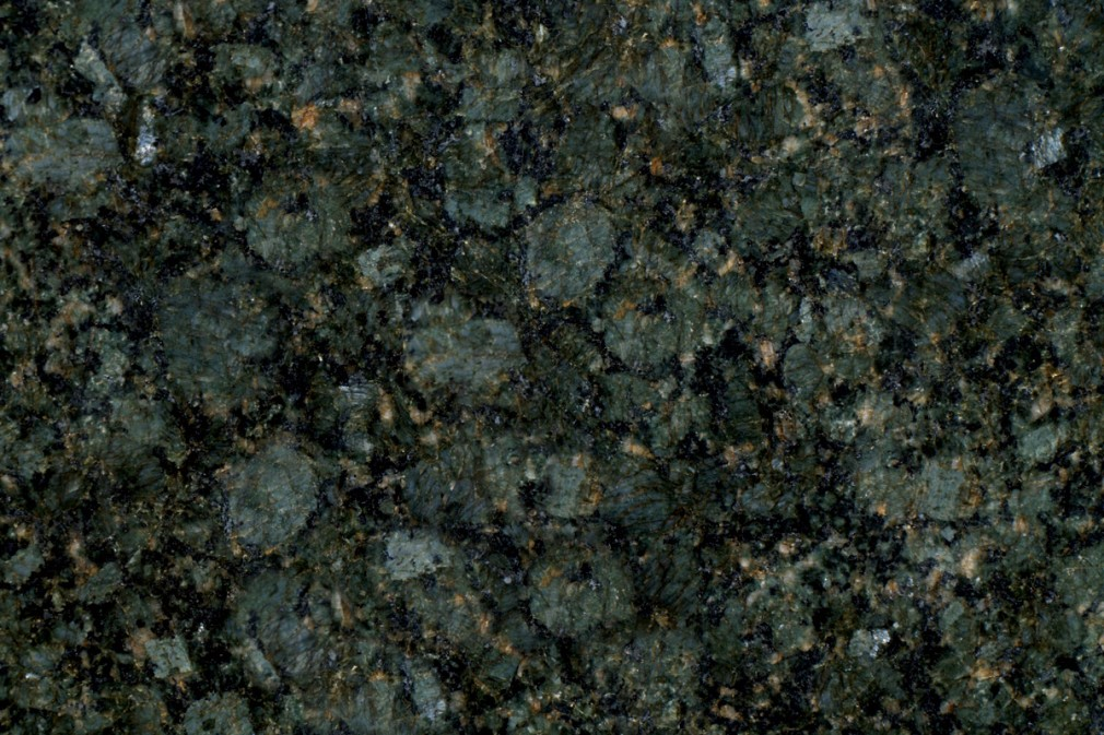Verde Butterfly Granite Marble Travertine And Precious