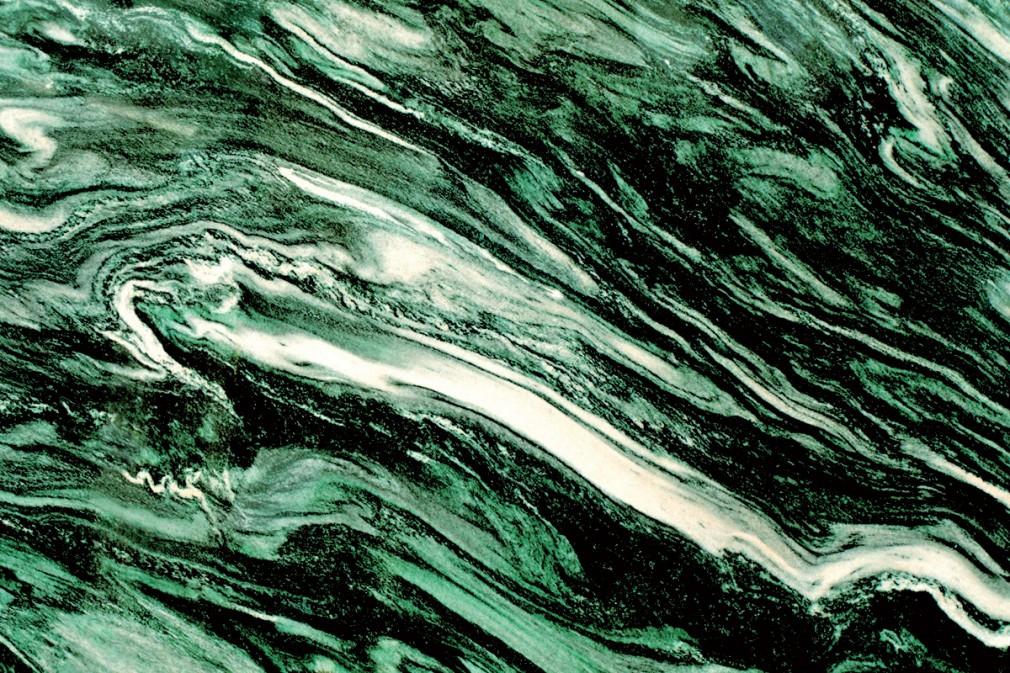 Verde Lapponia Granite Marble Travertine And Precious