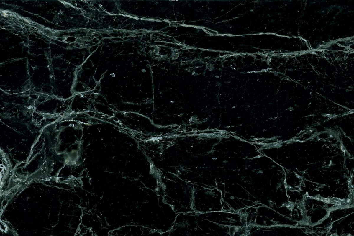 Verde Rameggiato Granite Marble Travertine And