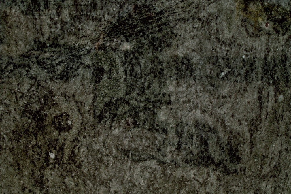 Verde savana granite