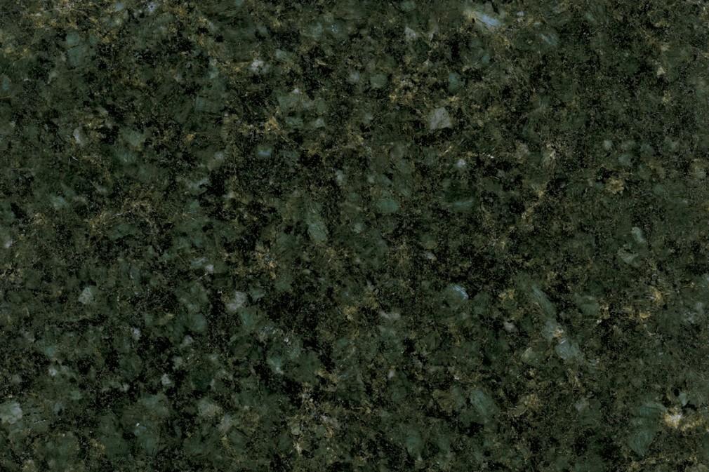 Verde Ubatuba (polished)