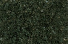 Verde Ubatuba (polished)