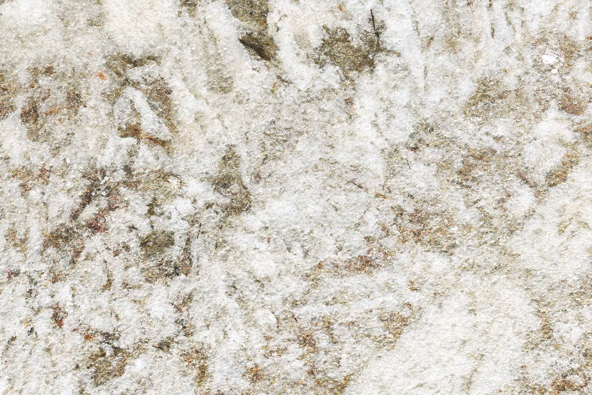 Bianco Antico Granite : Bianco Antico Granite