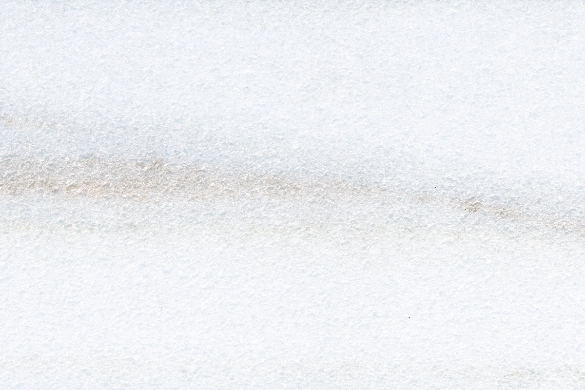 Bianco Lasa Fantastico Covelano