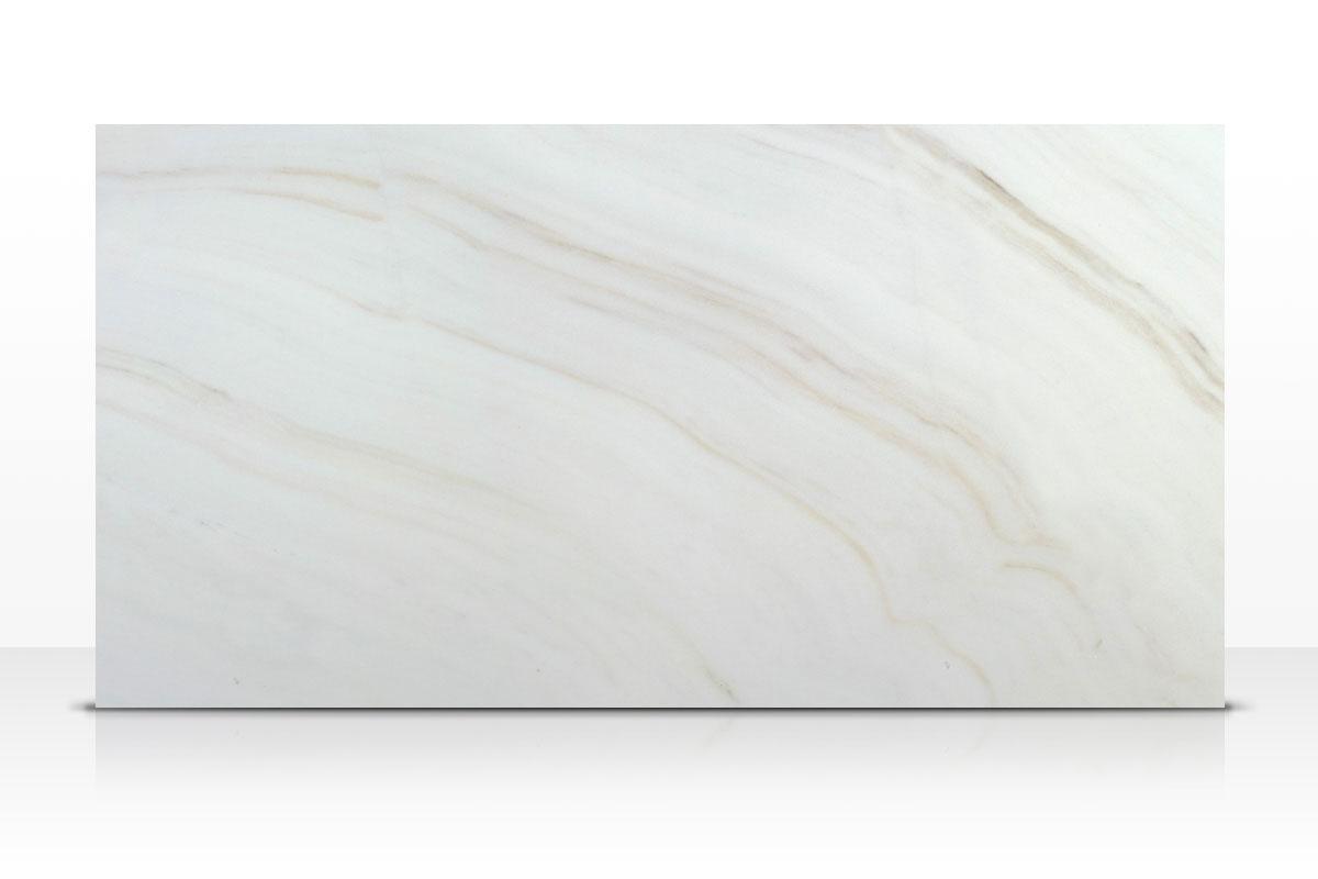 Bianco Lasa Vena Oro Covelano