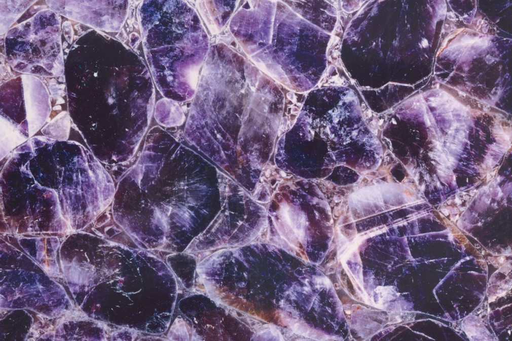 Amethyst Extra Granite Marble Travertine And