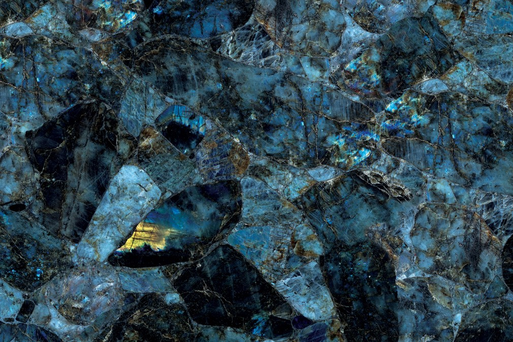 Labradorite Granite Marble Travertine And Precious Stone
